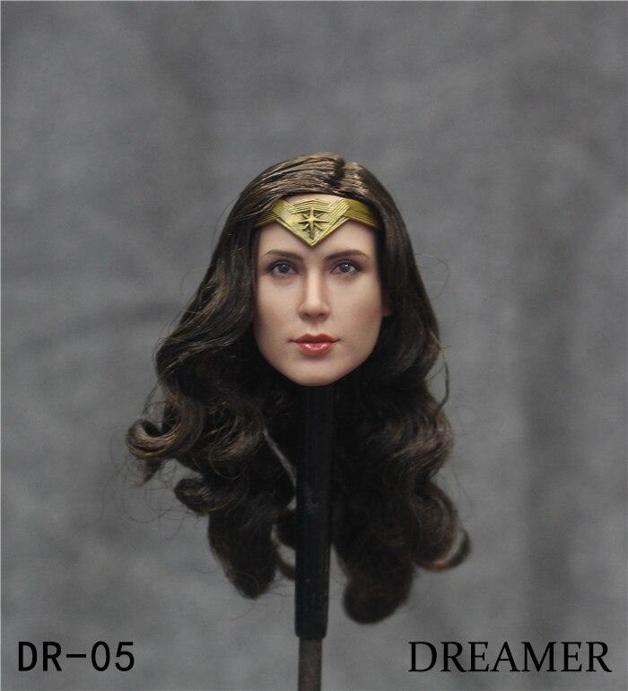 "Custom 1:6th Male Star Peter Mensah Headsculpt For 12/"" Men/'s Figure Doll Toy"