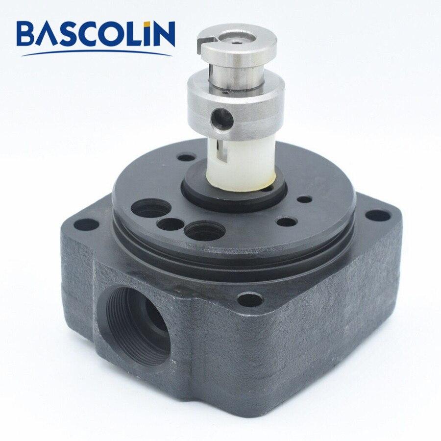BASCOLIN Head Rotor 096400 1250/0964001250 for TOYOTA 3L 4/10R|toyota matrix|toyota hilux steering rack|toyota hiace fog lamps - title=