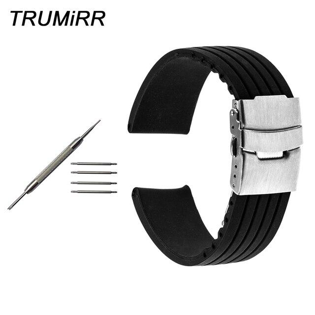 Купить резиновые браслеты для часов золотые наручные часы российского производства купить