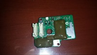 Lonati 양말 기계 사용 d5840194 pcb4899a/santoni 기계 pcb 4899a
