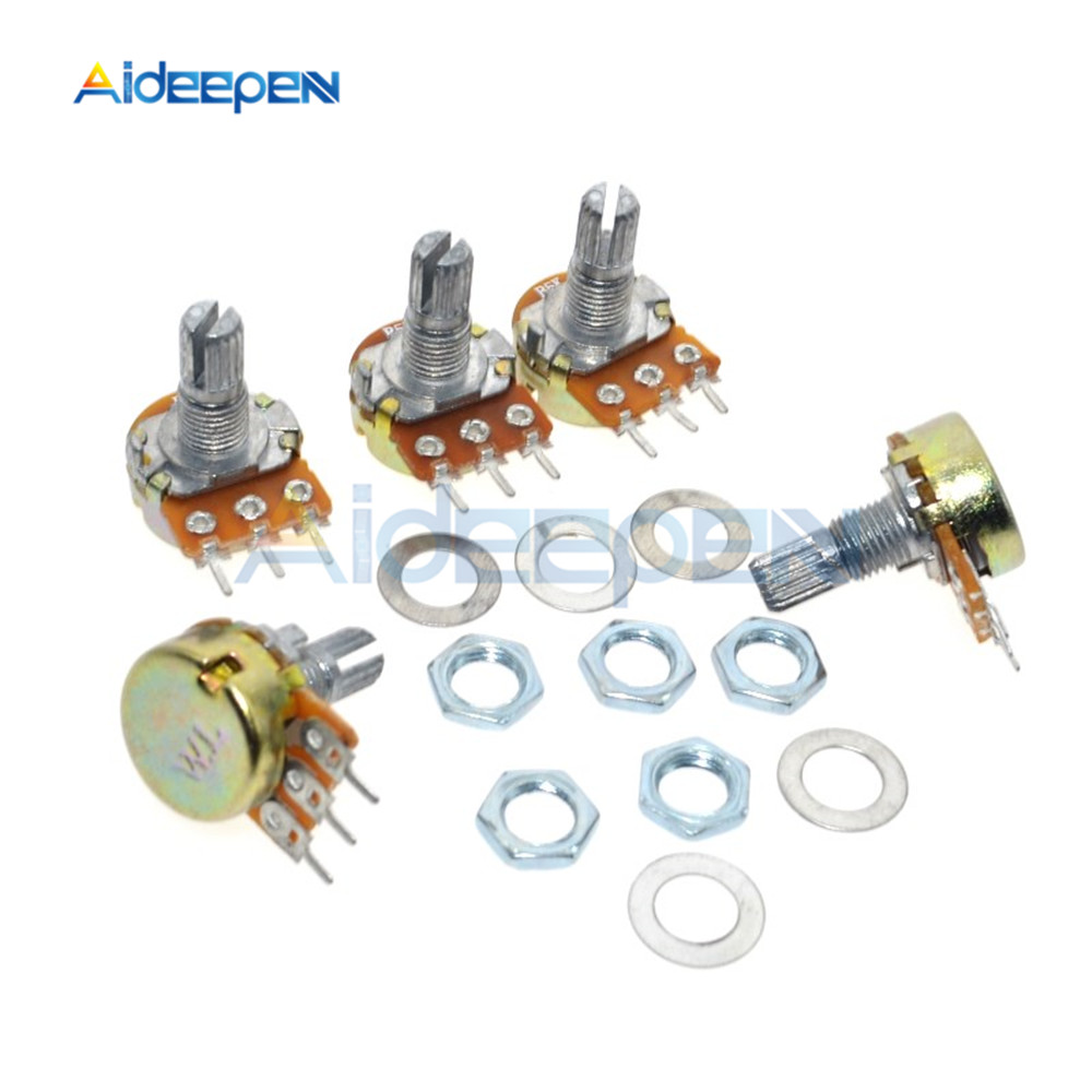 5PCS MAX478EPA IC OPAMP DUAL PREC 17UA 8-DIP MAX478 MAX478E 478E MAX478EP 478EP