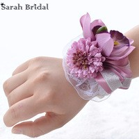 2016-Hot-Sale-Purple-Wedding-Wrist-Flowers-Bridal-Wrist-Flowers-WF055.jpg_200x200