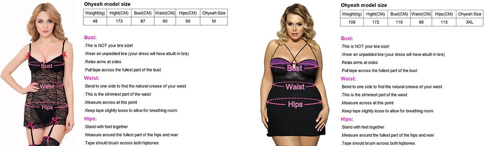 Comeondear Body Lingerie Women Lace Ropa Interior Mujer Sexy Erotica RJ80384 Faux Leather Sexy Lingerie Latex Lingerie Bodysuit 3