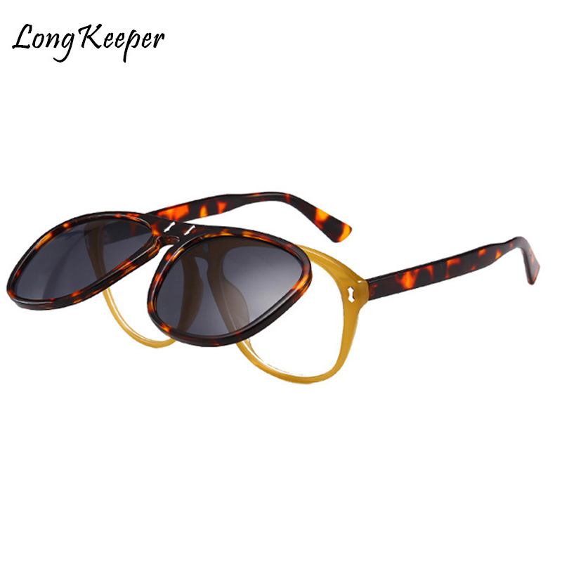 e669b4d72c Long Mujer Gafas Doble Google Hombres Lente Keeper Vintage De Sol kwN8n0XOP