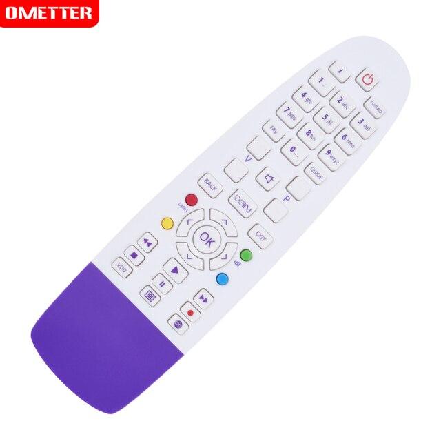 Nouvelle télécommande pour contrôleur TV BEIN