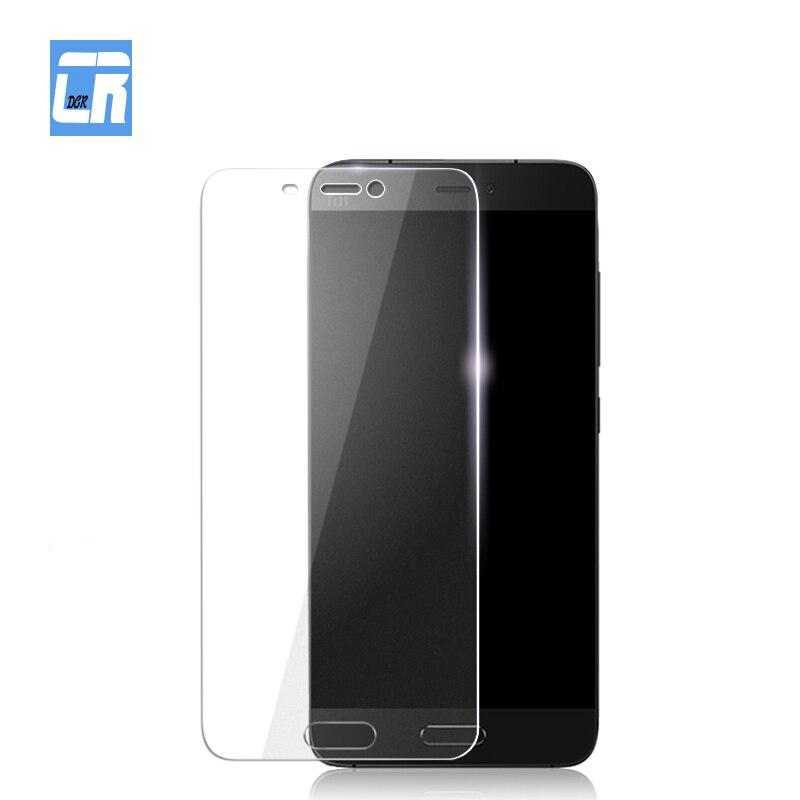 Premium Tempered Glass Screen Protector Film For Xiaomi Note Mi2 mi3 mi4 Mi4S mi 4i mi5 5s redmi note note2 Note3 redmi3 RedMi2