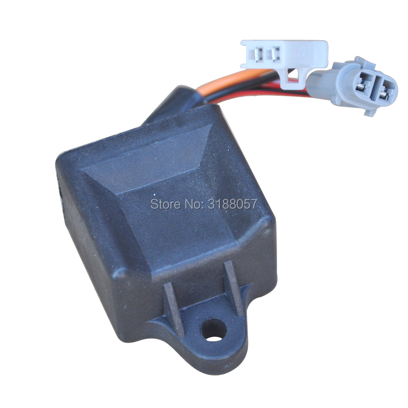 Sunlite Cable Housing W//Liner 5Mmx50Ft Road