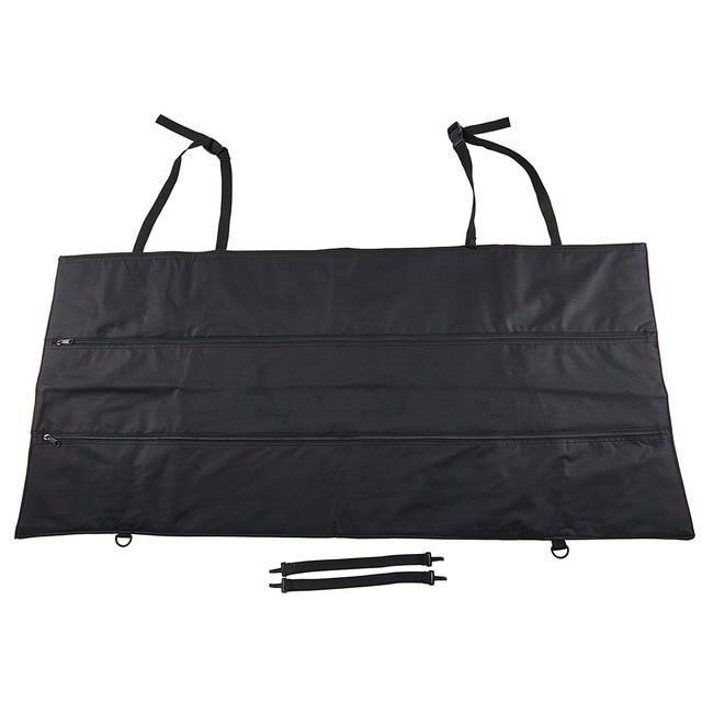 MES-JOURS-Noir-Camo-Fusil-Pistolet-rack-cas-Organisateur-pour-Plus-SUV-Camions-de-voiture-Si.jpg_640x640