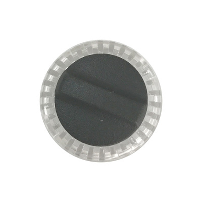 100% Genuine LED Shade For DJI SPARK Lampshade Repair Parts Repair Accessories