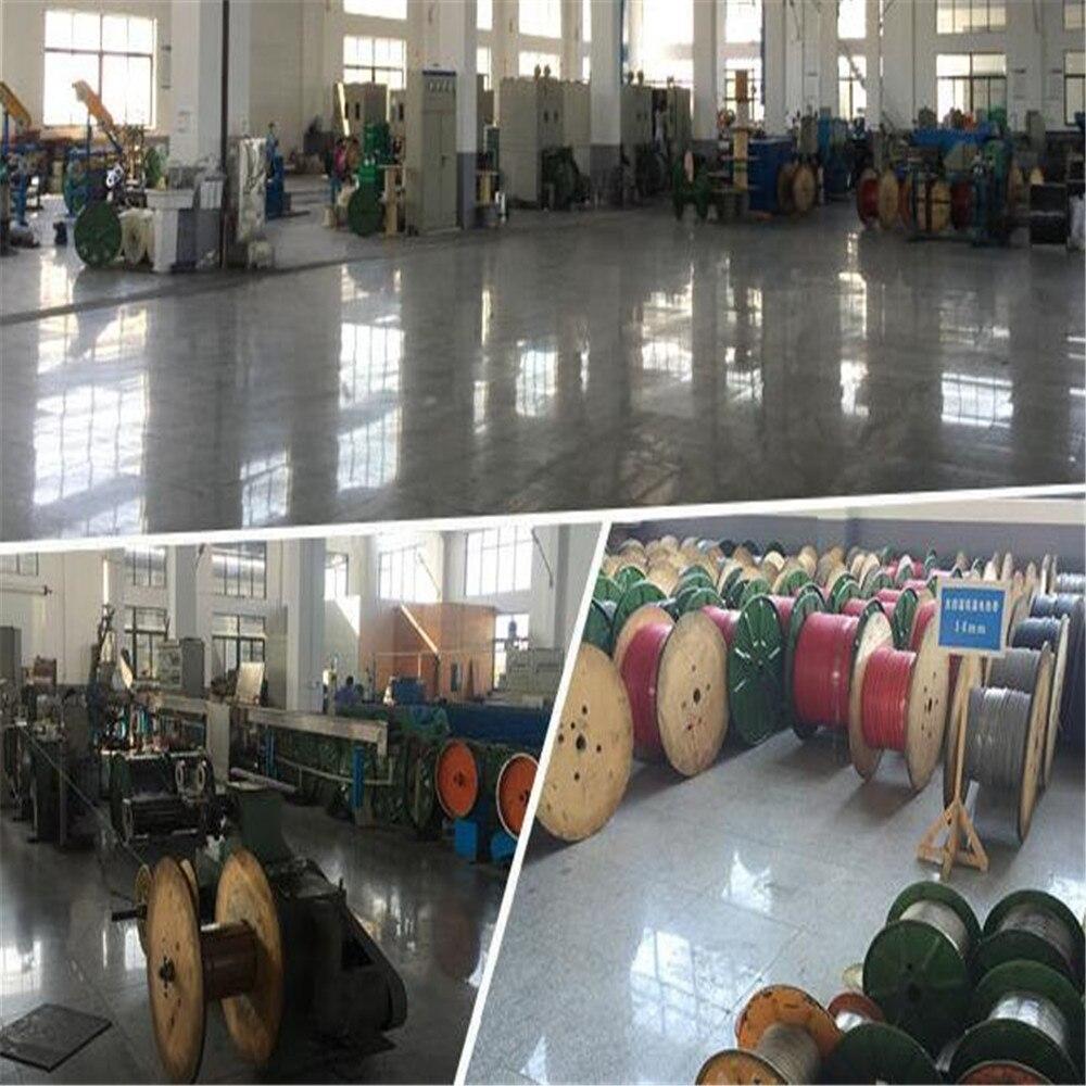 2018041805 venda direta da fábrica da xiangli Cabos IDE 4 cores 95
