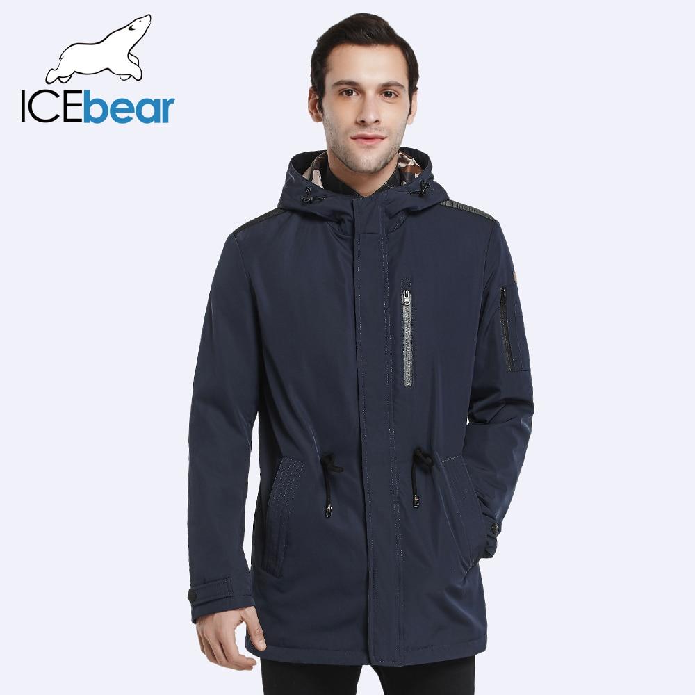 Spring Coats Men Promotion-Shop for Promotional Spring Coats Men ...