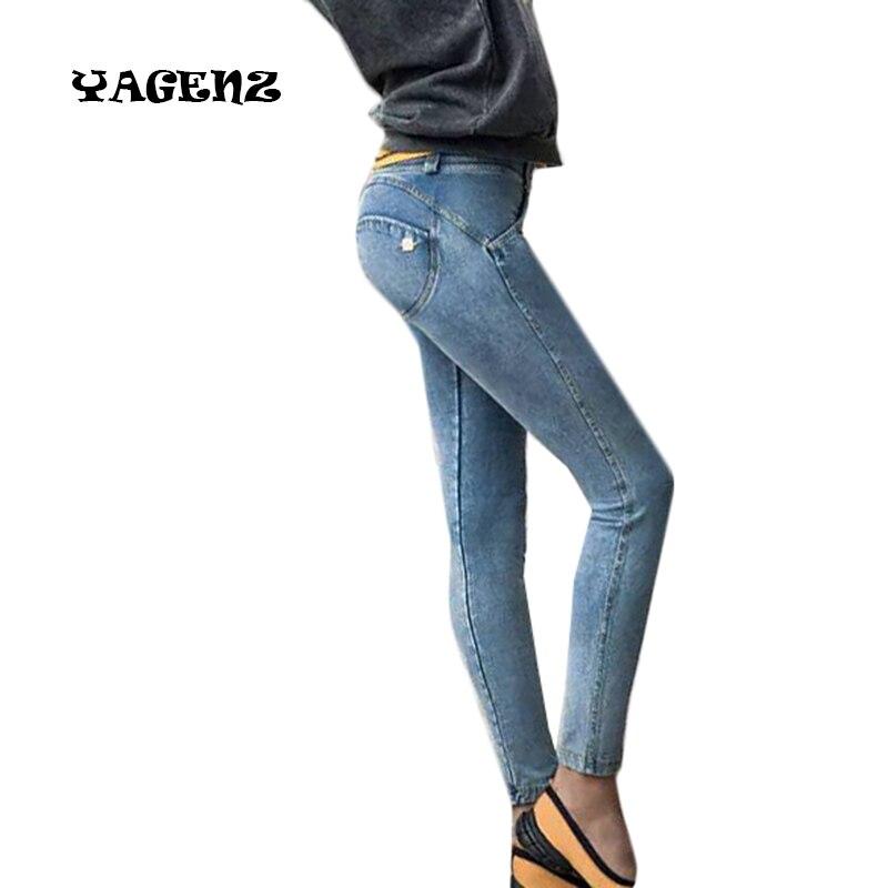 2017 The Women Sexy Push Up Pants Leggins Elastic Package Hip Sportin Pants Fitness Pants Slim Runnins Tights Skinny S-XL B11