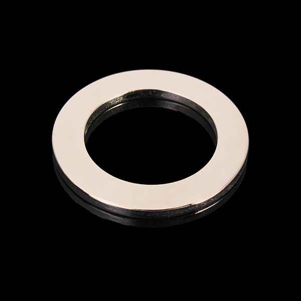 2015 Top Fashion New Atacado Neodymium Magnets 3 Pcs/lot _ N35 30x20x2mm Strong Ring Magnet Countersunk Rare Earth Neodymium magnets iman neodimio 2015 promotion new aimant neodymium 2 pcs lot strong magnet 20x5mm eyebolt ring salvage magnetic