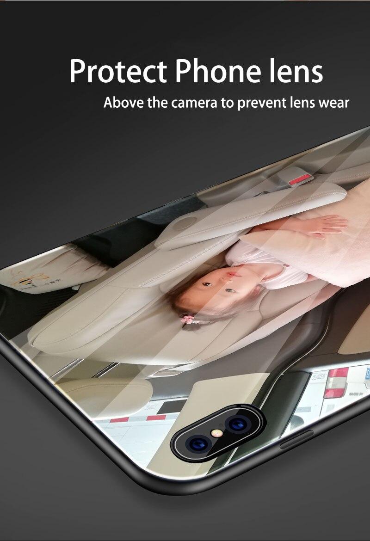 9摄像头保护
