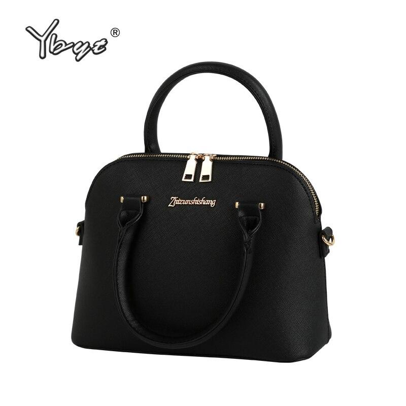 Nueva casual lentejuelas cadenas paquete shell bolso hotsale mujeres de compras