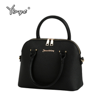 New Solid Fashion Sequined Chains Flap Hotsale Women Shopping Package Ladies Evening Handbags Shoulder Messenger Crossbody