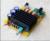 160 W placa de amplificador de potência TDA7498E Bluetooth o programa mais recente Bluetooth ISSC
