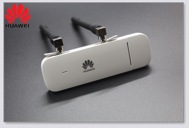 Unlocked New Arrival Huawei E3372 E3372h 607 with antenna 4G LTE 150Mbps USB Modem 4G LTE