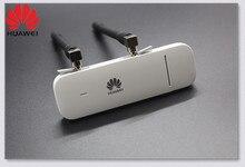 Разблокирован новое прибытие huawei e3372 e3372h-607 с антенной 4 г lte 150 мбит/с USB Модем 4 Г LTE USB Dongle USB Stick Datacard PK K5150