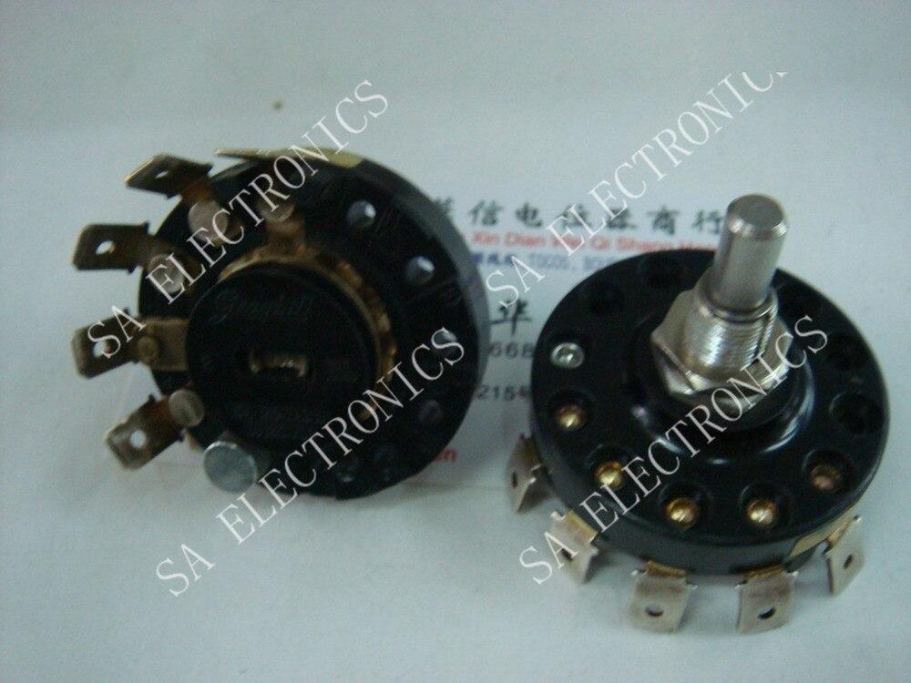 SA U S gragyhill 15A125 VAC Nl 1A125VDC band switch a font b knife b