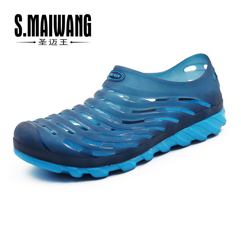 Garden Shoes Waterproof Promotion Shop for Promotional Garden