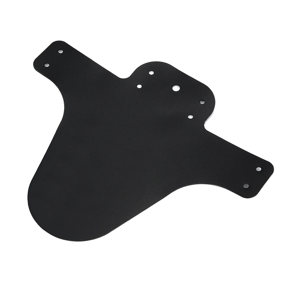 Hot sale bike fenders no logo Bicycle Fenders bike wings for outdoor cycling bicycle rear front wing MTB road bike accessories in fenders from Sports Entertainment