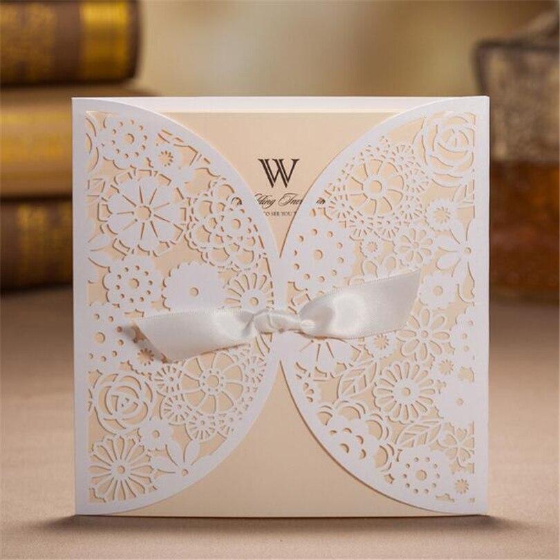 Online Get Cheap Luxury Wedding Invitations Aliexpress – Luxury Wedding Invitations Online