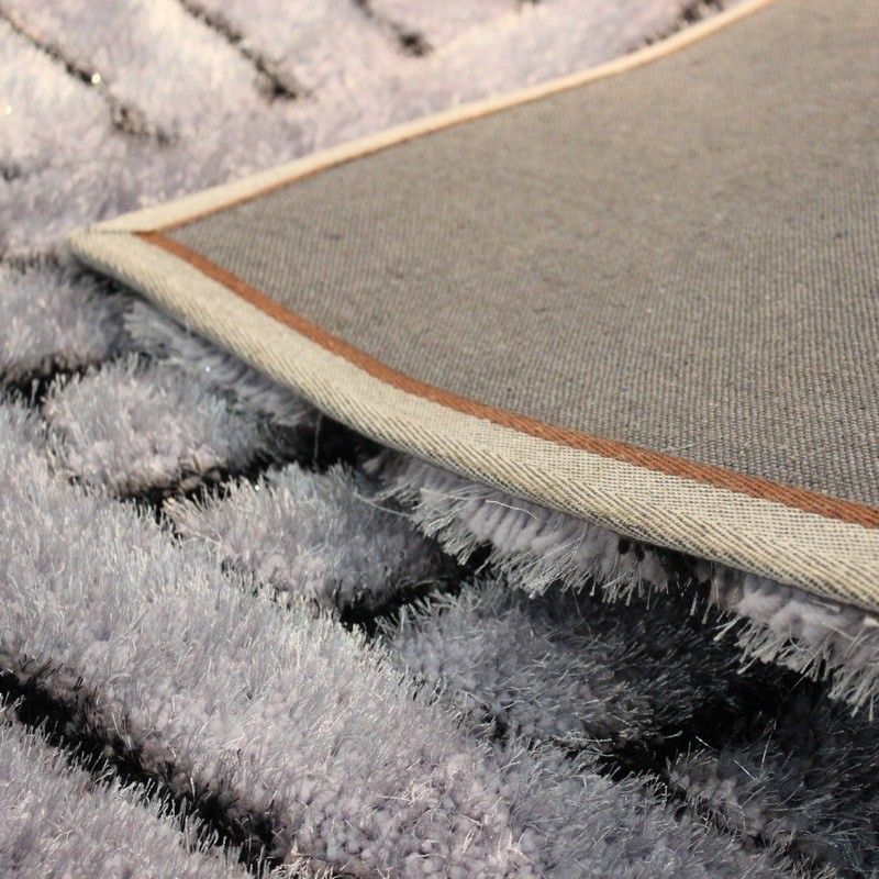 brown and cream area rugs 2747504074_110407025