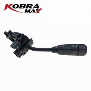 Image 2 - KobraMax عمود التوجيه التبديل 6395450124 يناسب لمرسيدس فيتو حافلة (W639)/MIXTO صندوق (W639) اكسسوارات السيارات