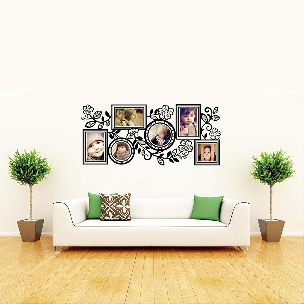 Online Buy Grosir Kertas Kembali Vinyl Wallpaper Pohon Dekorasi