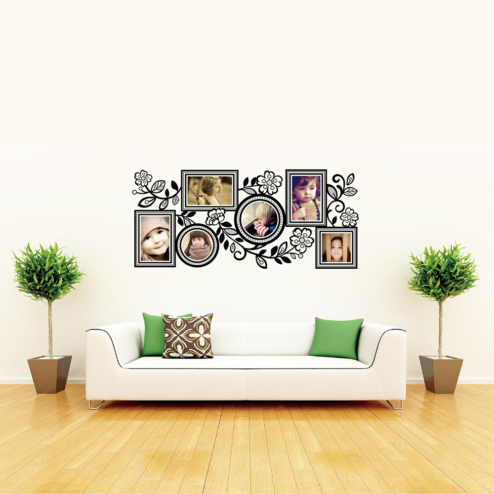 compare prices on 3d room layout- online shopping/buy low price 3d