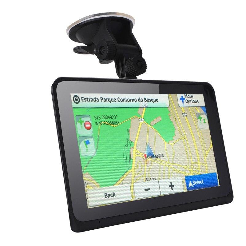 7-inch-GPS-Navigation-Android-GPS-DVR-Camcorder-Radar-Detector-Allwinner-A33-Quad-Core-4-CPUs (2)