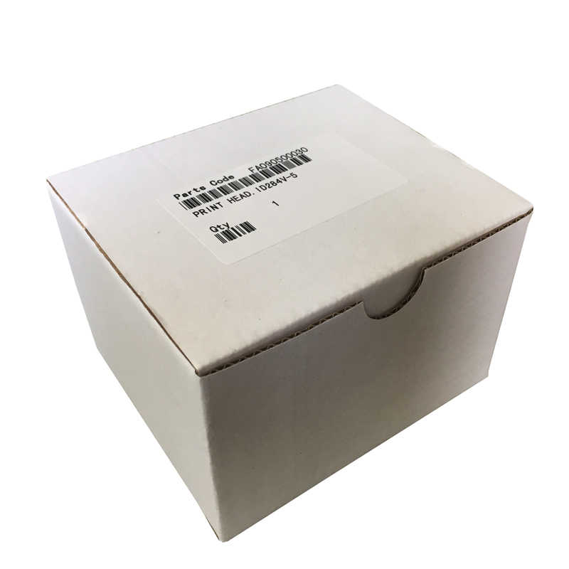 100% Baru dan Asli Printhead untuk Epson XP600 XP700 XP800 XP701 XP601 XP801 cetak kepala