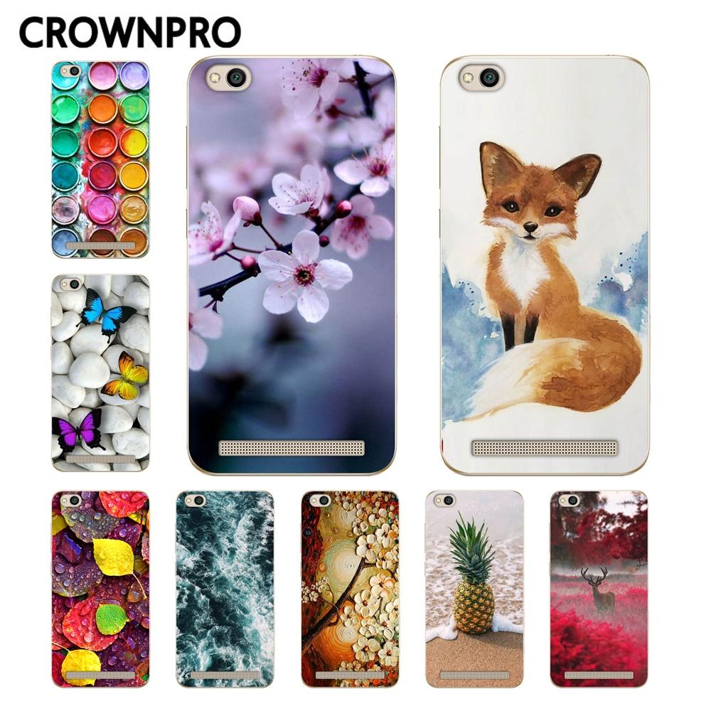crownpro-tpu-macio-50-xiaomi-redmi-5a-caso-capa-de-silicone-pintado-caixa-do-telefone-de-volta-caso-protetor-xiaomi-redmi-redmi-5a-5a