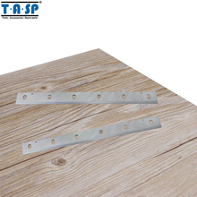 цена на HSS Wood Planer Blade Thickness Planer Knife 305x32x3mm For Makita 2012NB