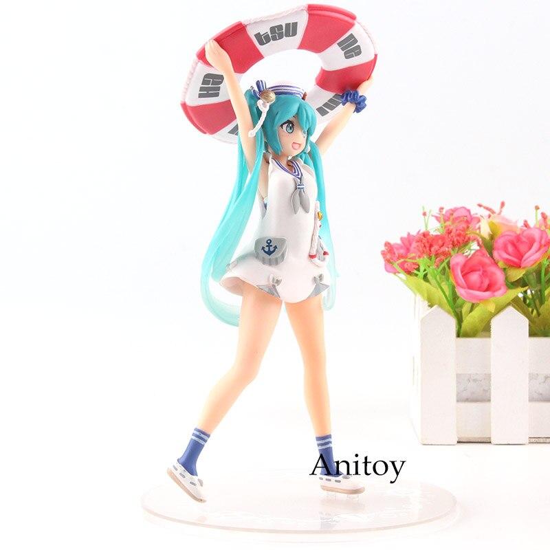 anime-miku-hatsune-figure-summer-uniform-ver-pvc-font-b-vocaloid-b-font-figure-action-collection-model-toys