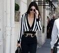 Cintos de moda das mulheres do vintage Esculpida PU cintos de couro cintos de marca cintos de designer fivela dupla prata acessórios tendência