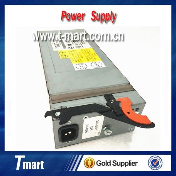 High quality server power supply for DPS-1200BB A 49P2045 49P2141 1200W, fully tested&working well ю е демидчик механизмы клеточной химиорезистентности при раке молочной железы