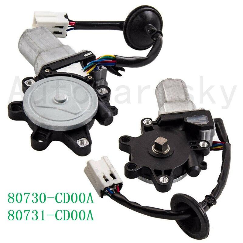 BV35 KKK turbo CHRA 54359880027 54359700027 turbine cartridge 55216672 860164 for Fiat Doblo 1 3 JTDM