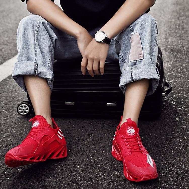men\'s shoes (37)