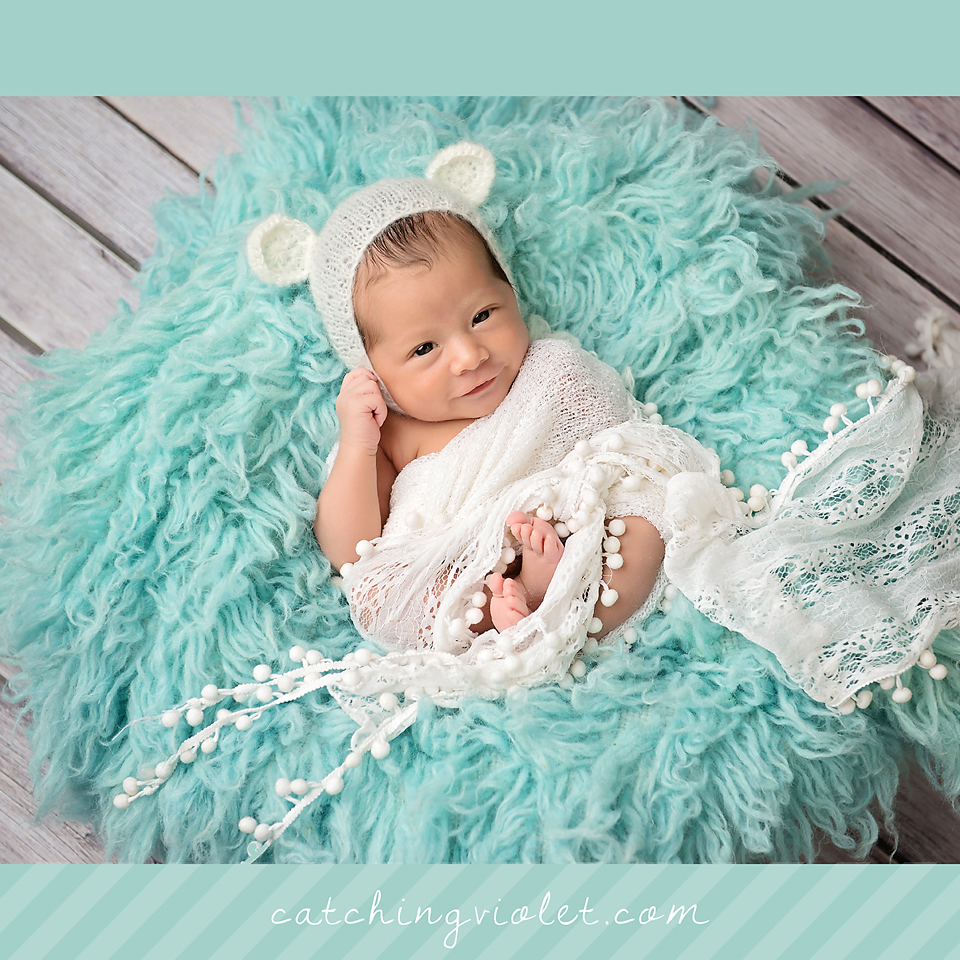 Toddler girl hat baby summer hat you pick the size for newborn photography props white color high Mohair yarn