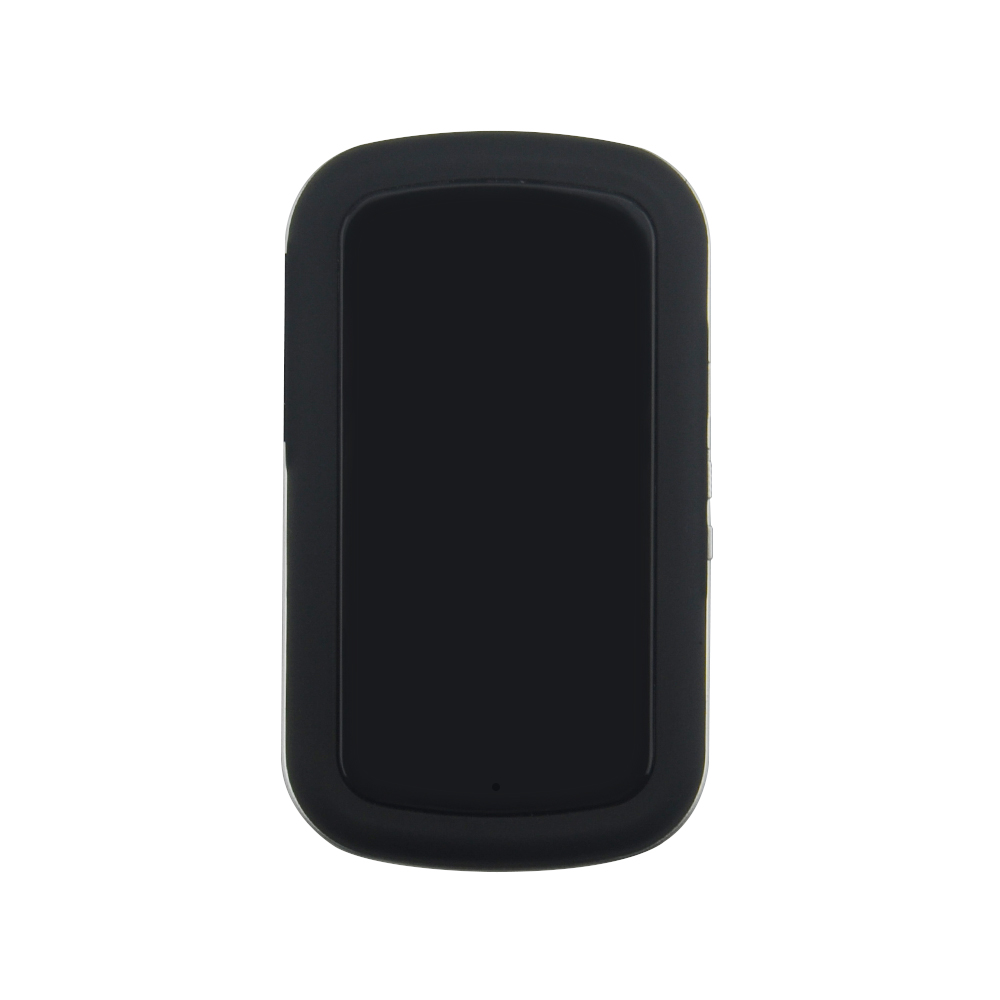 Long standby time Real Time GPS tracker LK208 GPS LBS Locating Geo Fence SOS remote control