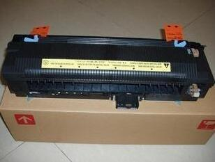 все цены на  Fuser assembly for HP8100 8150 RG5-4319-000 220V RG5-4315-000 110V  онлайн