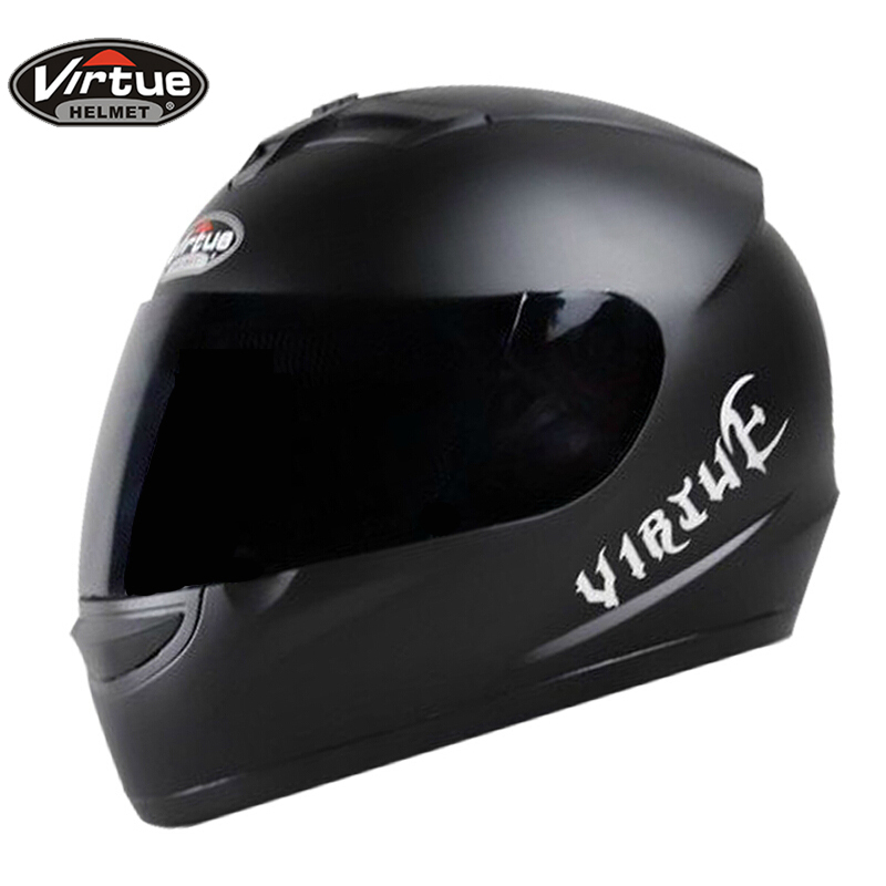 Free shopping new fashion arai Motorcycle helmet doohan full face mens moto helmet high quality M