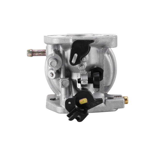 Carburetor + Insulator Gasket 2KW – 3KW Generator w/ GX160 GX200 5.5HP 6.5HP 168F Engine Part & Accessories Hot Sale Wholesale