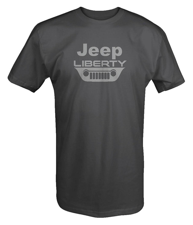 2019 Fashion Men Summer T Shirts Spartan Helmets Round Neck Tee Short Sleeve Cool Splash Spartan T-shirt Graphicl Mens Shirt Convenient To Cook Men's Clothing T-shirts