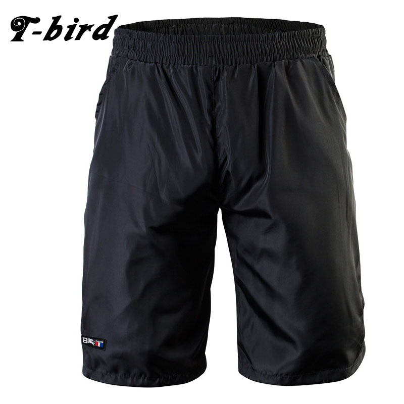 2018 Mens Shorts Casual Bermuda Brand Solid Color Loose Compression Male Cargo Shorts Men Linen Fashion Men Short Summer Linen