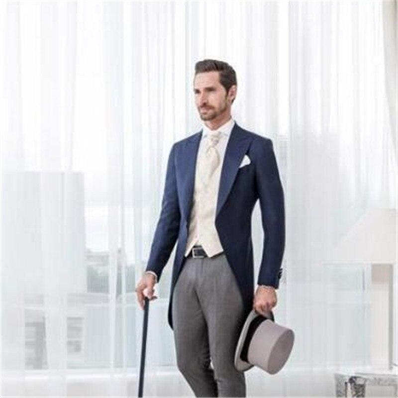 veste 2018 Cravate Picture Marié De As Masculino custom Nouveau Hommes Mariage Style Homme Gilet Smokings Costume Costumes Bal Color Pantalon Italien 3 Pièce Blazer qxw1qOrv