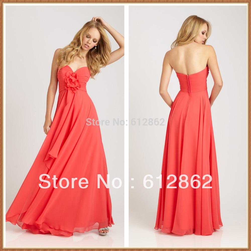 Popular Pattern Bridesmaid Dresses-Buy Cheap Pattern Bridesmaid ...