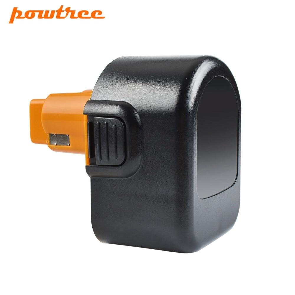 2000mAh DC9071 Rechargeable Battery For Dewalt DW9072 DW9071 DC9071 DE9037 DE9071 DE9072 DE9074 DE9075 152250 27 397745 0 L30 in Replacement Batteries from Consumer Electronics